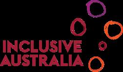 Inclusive Australia