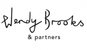 Wendy Brooks & Partners